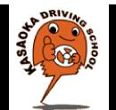 笠岡自動車学校